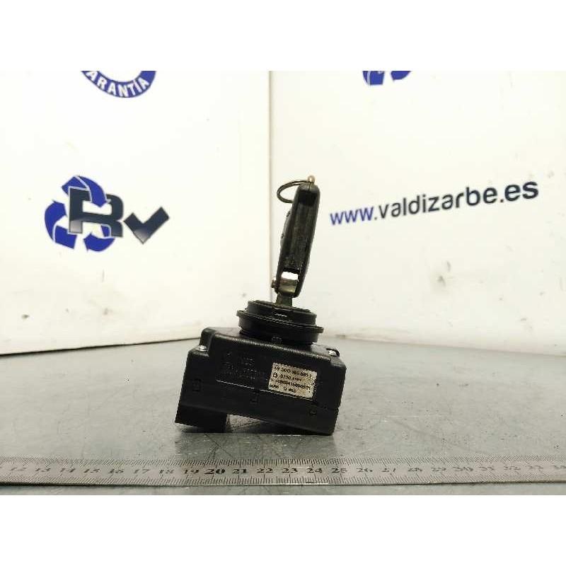 Recambio de conmutador de arranque para volkswagen touareg (7la) tdi r5 referencia OEM IAM 3D0905865E