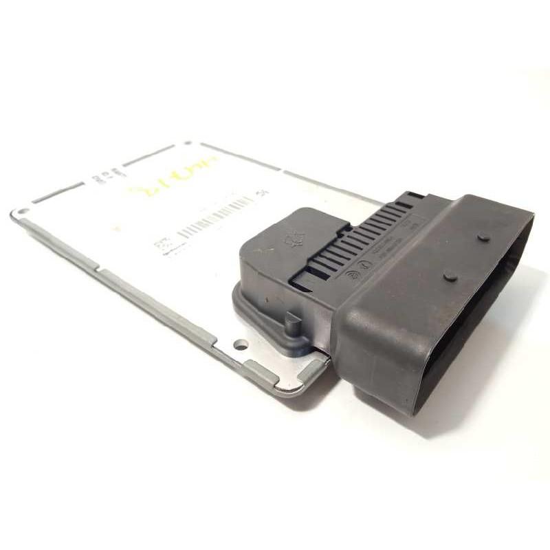 Recambio de centralita suspension para audi s5 sportback (8t) 3.0 tfsi referencia OEM IAM 8R0907364B