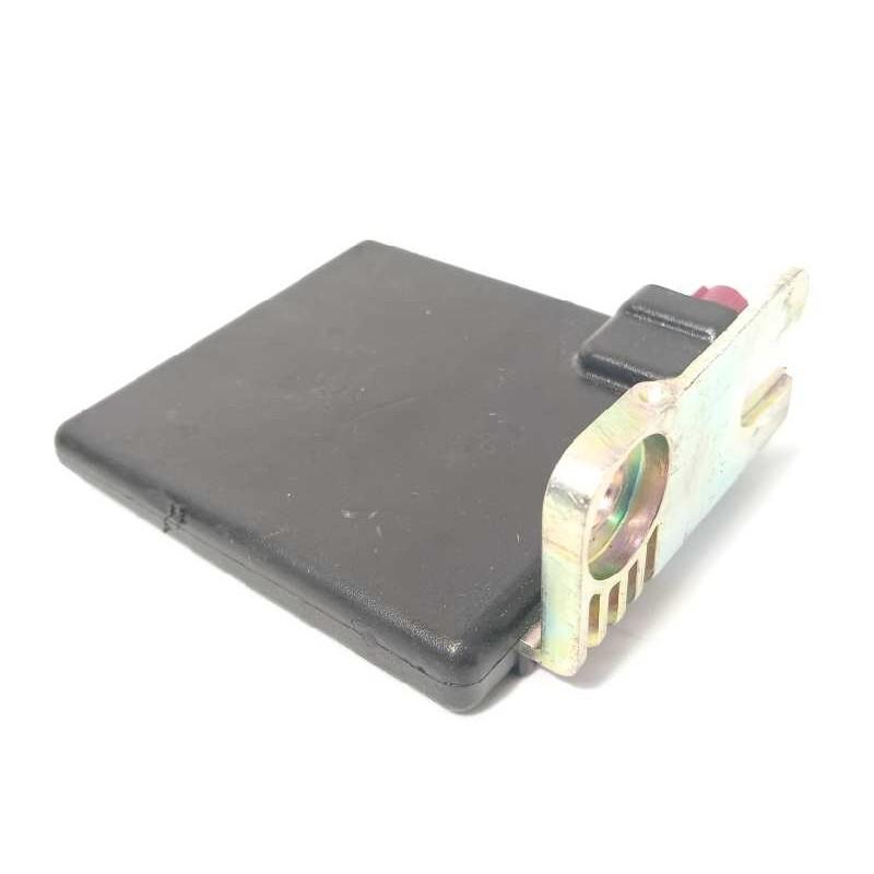 Recambio de modulo electronico para seat arona xcellence referencia OEM IAM 3G9035534