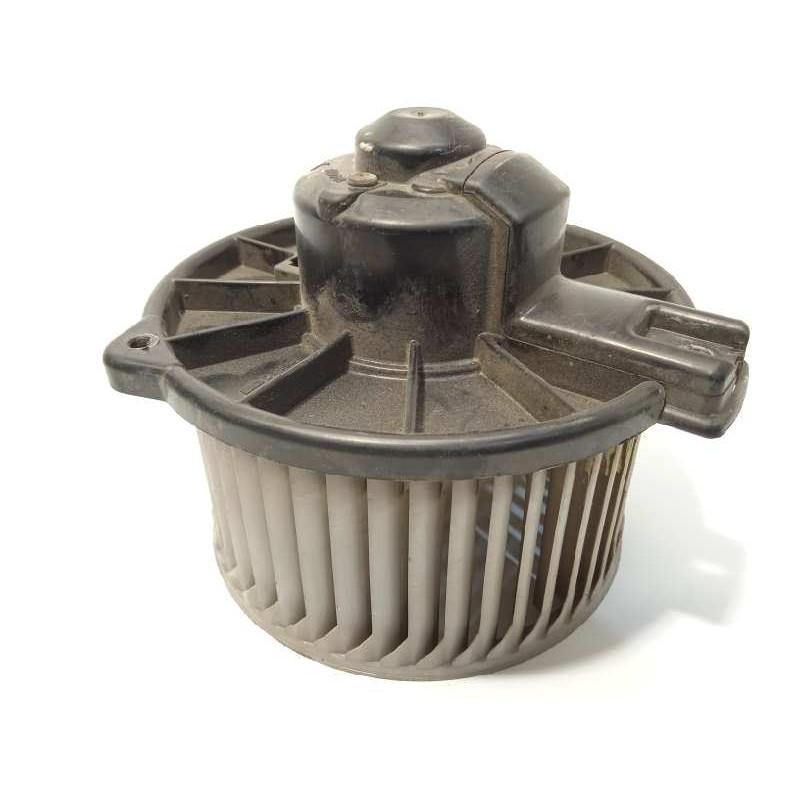 Recambio de motor calefaccion para toyota land cruiser (j9) 3.0 turbodiesel referencia OEM IAM 1940000841  8710435010