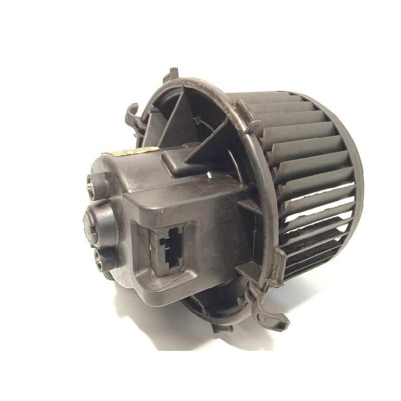 Recambio de motor calefaccion para fiat ducato caja cerrada 33, techo elevado (06.2006) 2.3 jtd cat referencia OEM IAM 77364058