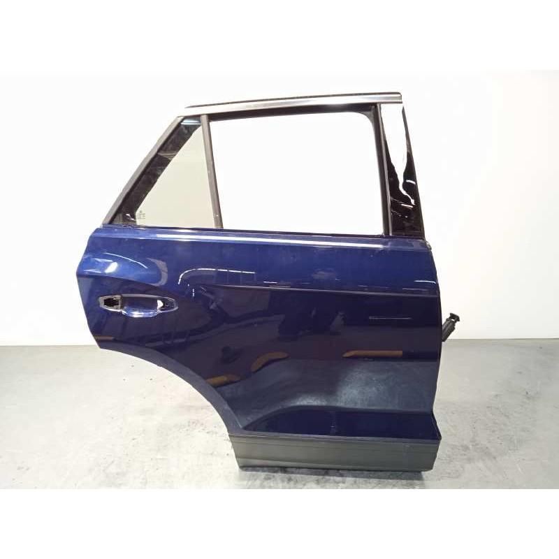 Recambio de puerta trasera derecha para volkswagen t-roc advance referencia OEM IAM 2GA833052AG
