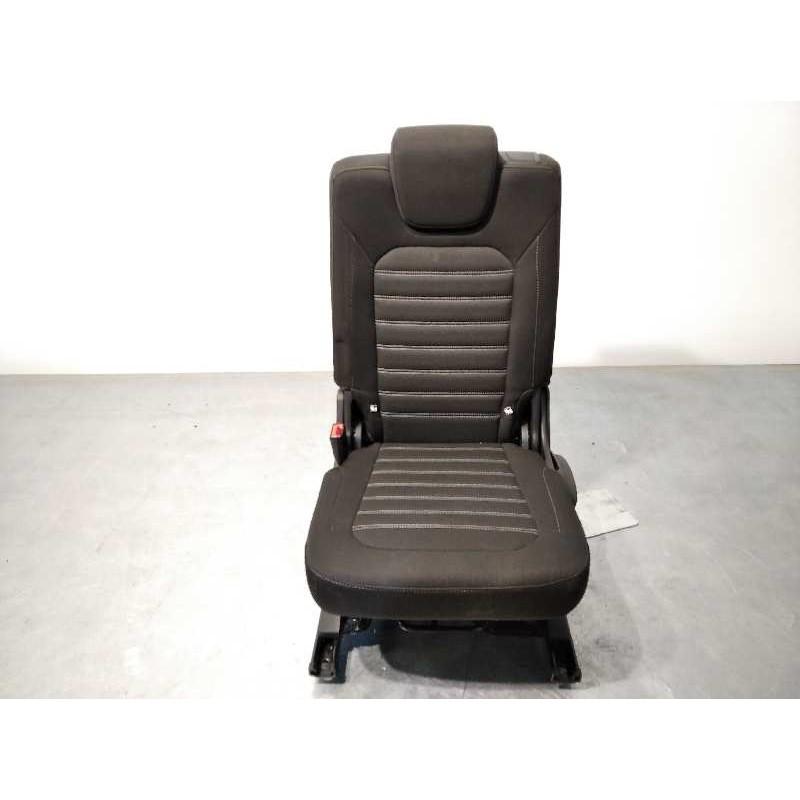 Recambio de asiento trasero izquierdo para ford galaxy 2.0 tdci cat referencia OEM IAM