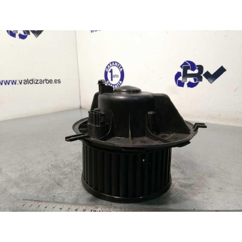 Recambio de motor calefaccion para volkswagen passat berlina (3c2) trendline referencia OEM IAM 1K1819015F