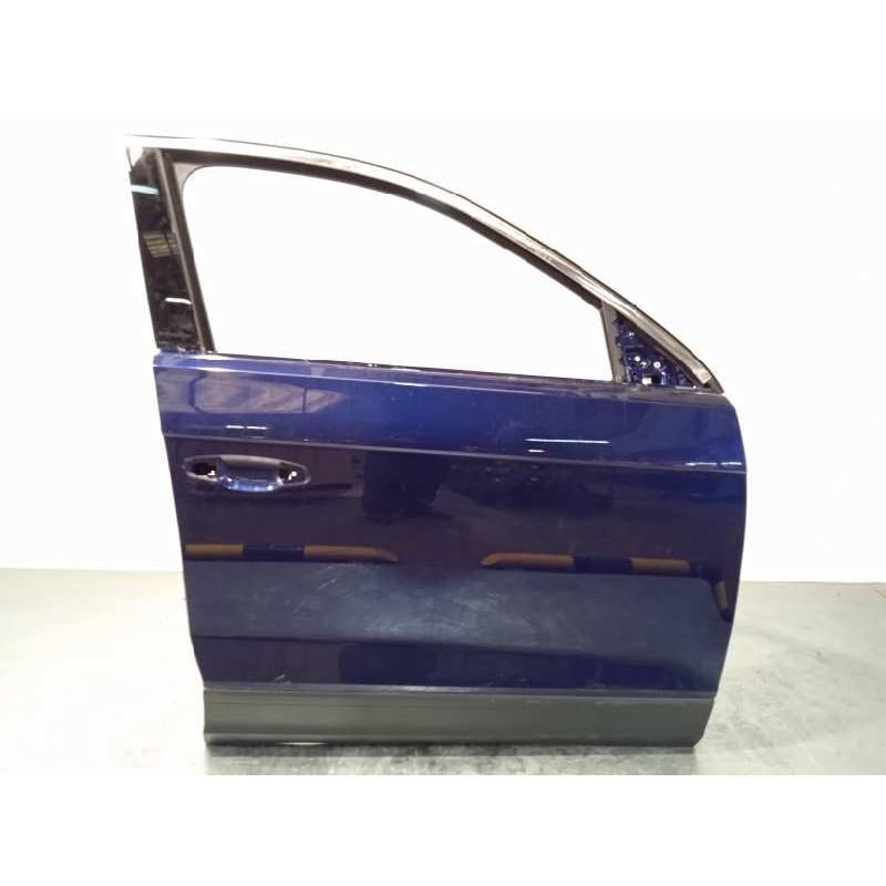 Recambio de puerta delantera derecha para volkswagen t-roc advance referencia OEM IAM 2GA831052AH