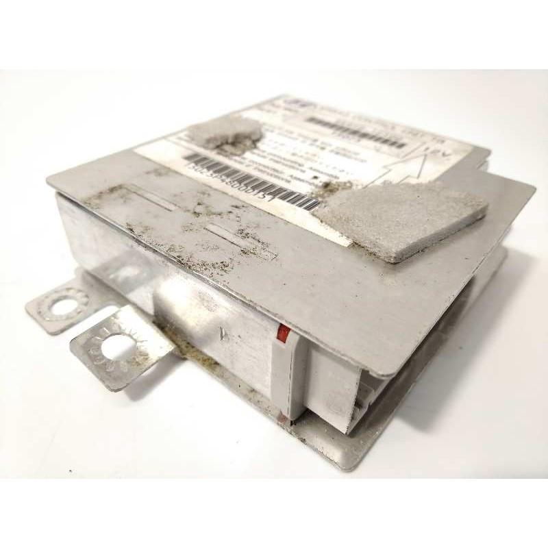 Recambio de centralita airbag para hyundai getz (tb) 1.3 básico referencia OEM IAM 959101C100