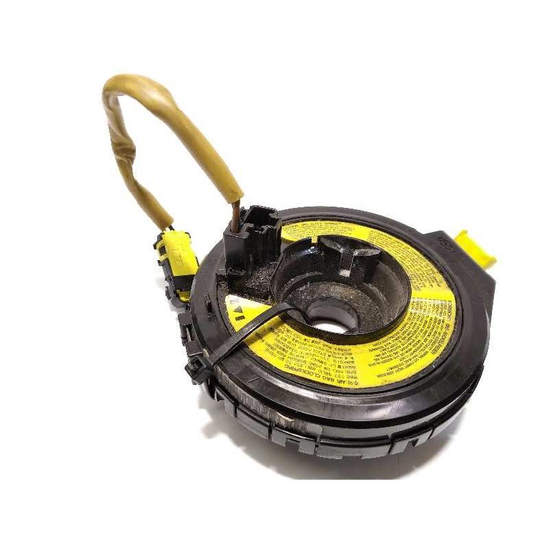 Recambio de anillo airbag para hyundai getz (tb) 1.3 básico referencia OEM IAM 934901C100