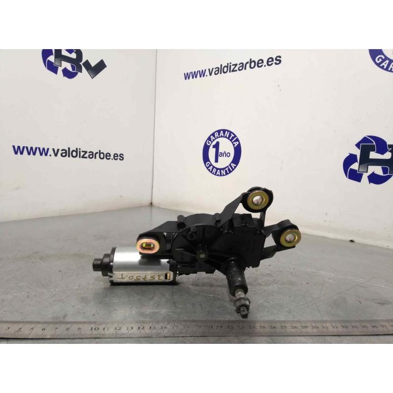 Recambio de motor limpia trasero para seat toledo (5p2) referencia OEM IAM 5P0955711B