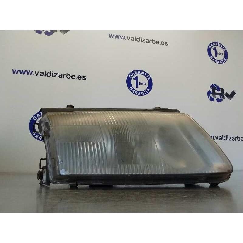 Recambio de faro derecho para volkswagen passat berlina (3b2) comfortline referencia OEM IAM