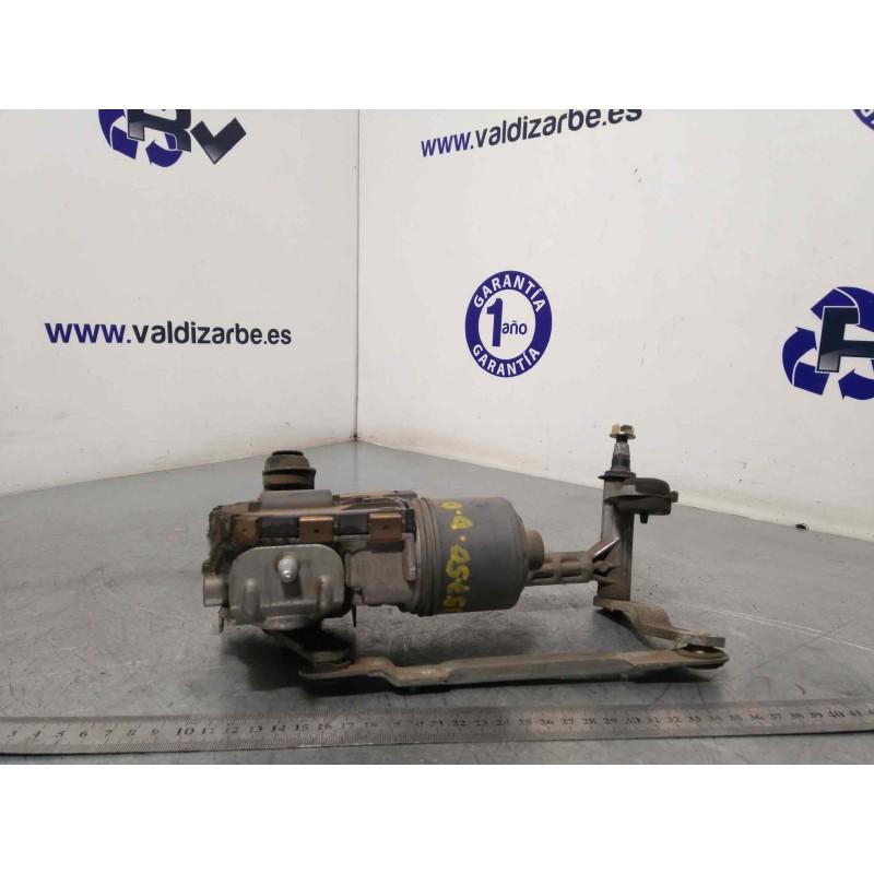 Recambio de motor limpia delantero para seat toledo (5p2) referencia OEM IAM 5P0955120A  0390241759