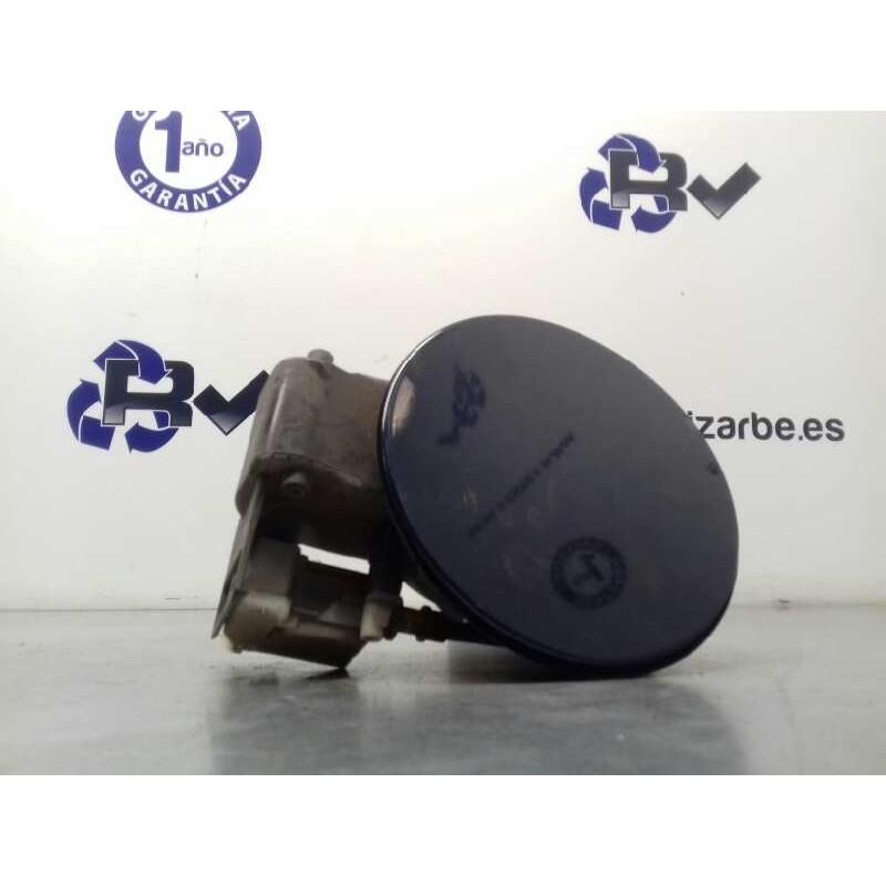 Recambio de tapa exterior combustible para opel insignia berlina cosmo referencia OEM IAM 13352310