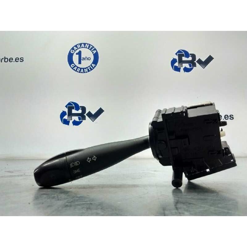 Recambio de mando limpia para hyundai getz (tb) 1.5 crdi referencia OEM IAM 32933A