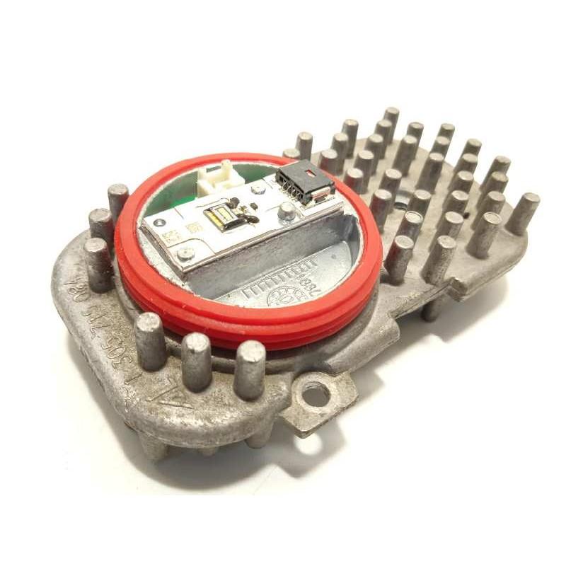 Recambio de modulo electronico para bmw x5 (e70) xdrive30d referencia OEM IAM 1305715084  63117263051