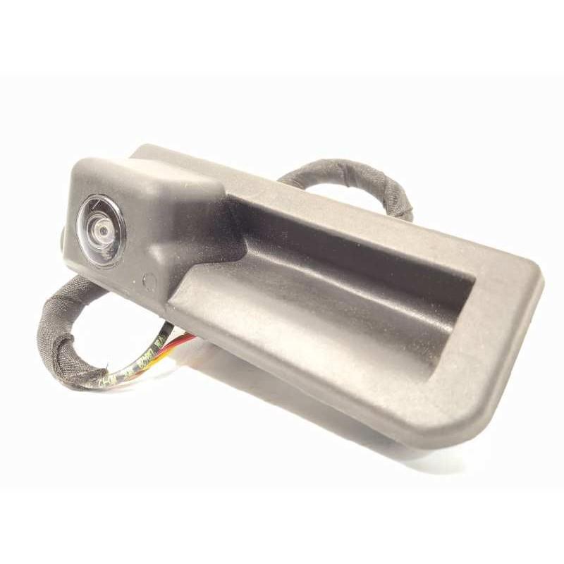 Recambio de maneta exterior porton para seat arona xcellence referencia OEM IAM 6F9827566