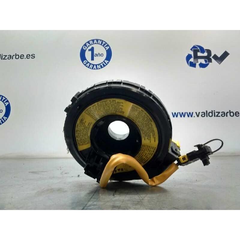 Recambio de anillo airbag para hyundai getz (tb) 1.5 crdi referencia OEM IAM HQ01300683