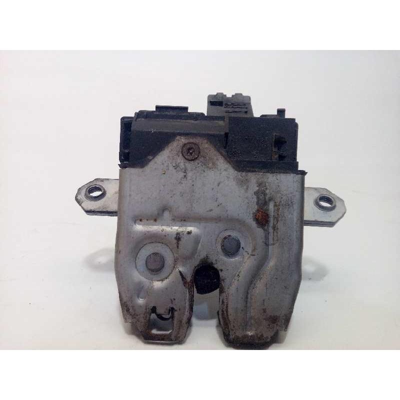 Recambio de cerradura maletero / porton para land rover range rover sport 3.6 td v8 referencia OEM IAM 6H32F442A66AB  FQR500180