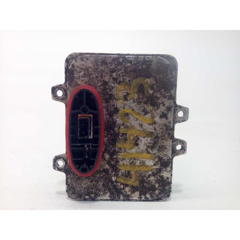 Recambio de centralita faros xenon para land rover range rover sport 3.6 td v8 referencia OEM IAM 5DV00900000