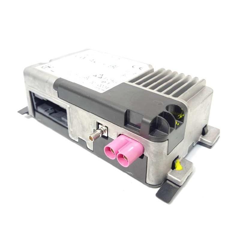 Recambio de modulo electronico para seat arona xcellence referencia OEM IAM 5WA035284B