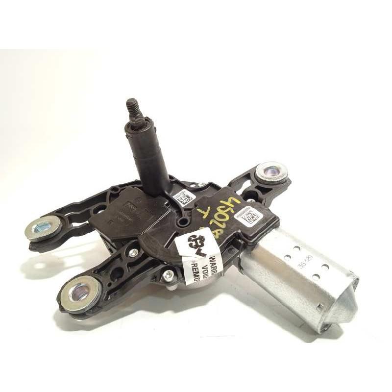 Recambio de motor limpia trasero para volkswagen t-roc advance referencia OEM IAM 5G0955711C
