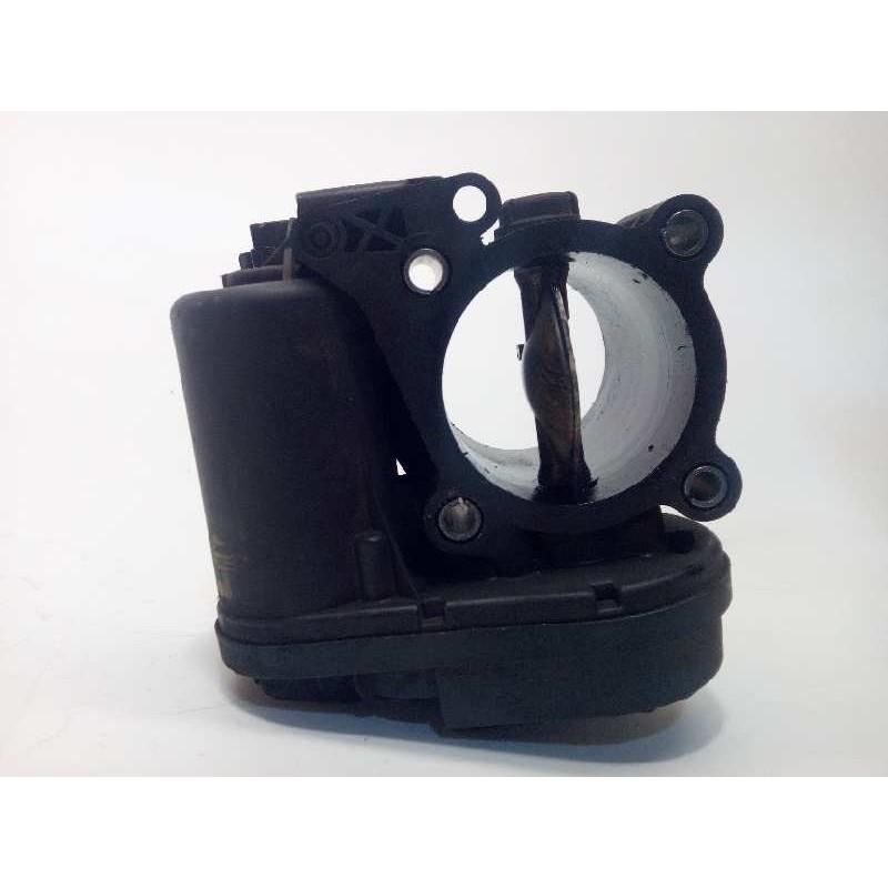 Recambio de caja mariposa para land rover range rover sport 3.6 td v8 referencia OEM IAM 6H4Q9E926BA LR004065 0280750210