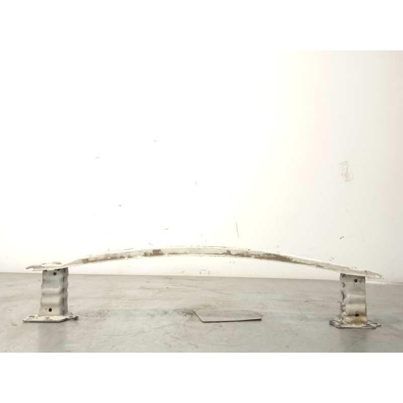 Recambio de refuerzo paragolpes trasero para citroen ds3 design referencia OEM IAM 9683393389  7422G0