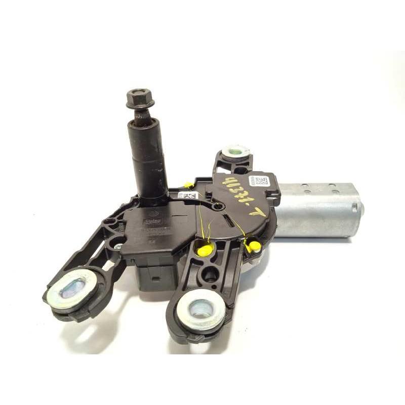 Recambio de motor limpia trasero para seat ibiza (kj1) 1.0 tsi referencia OEM IAM 5G0955711C