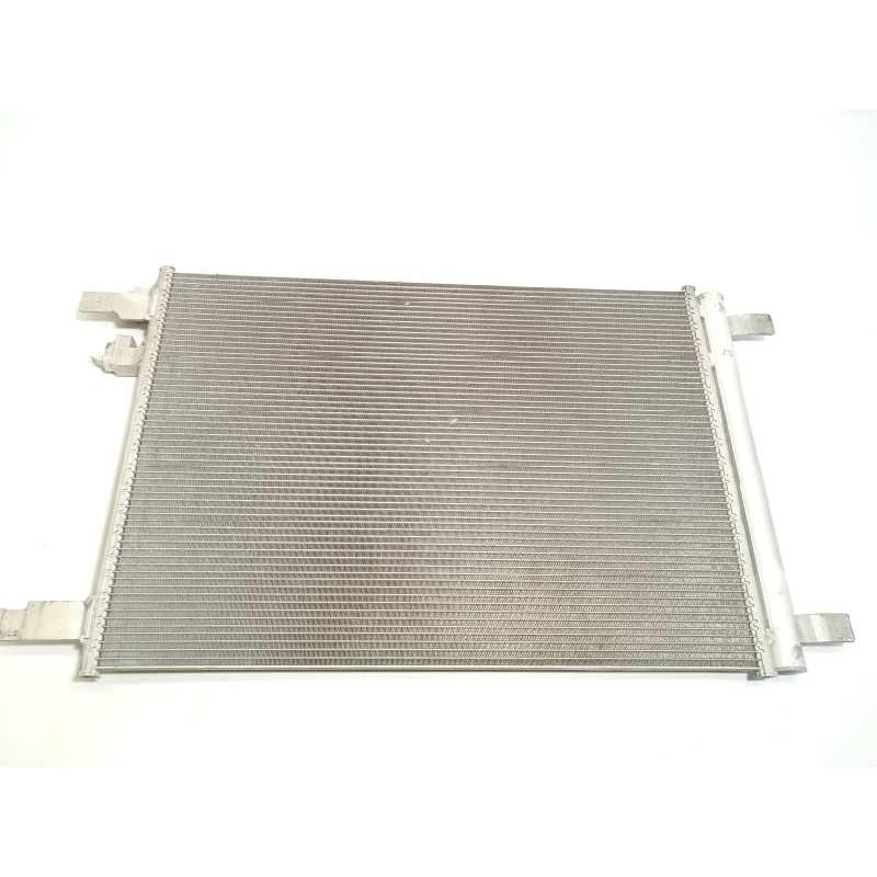Recambio de condensador / radiador  aire acondicionado para seat ibiza (kj1) 1.0 tsi referencia OEM IAM 5WA816411A