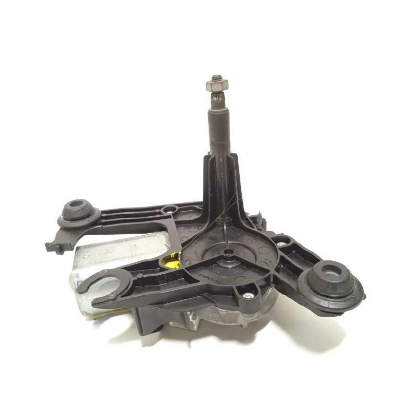 Recambio de motor limpia trasero para citroen ds3 design referencia OEM IAM 9683627380  W000007121