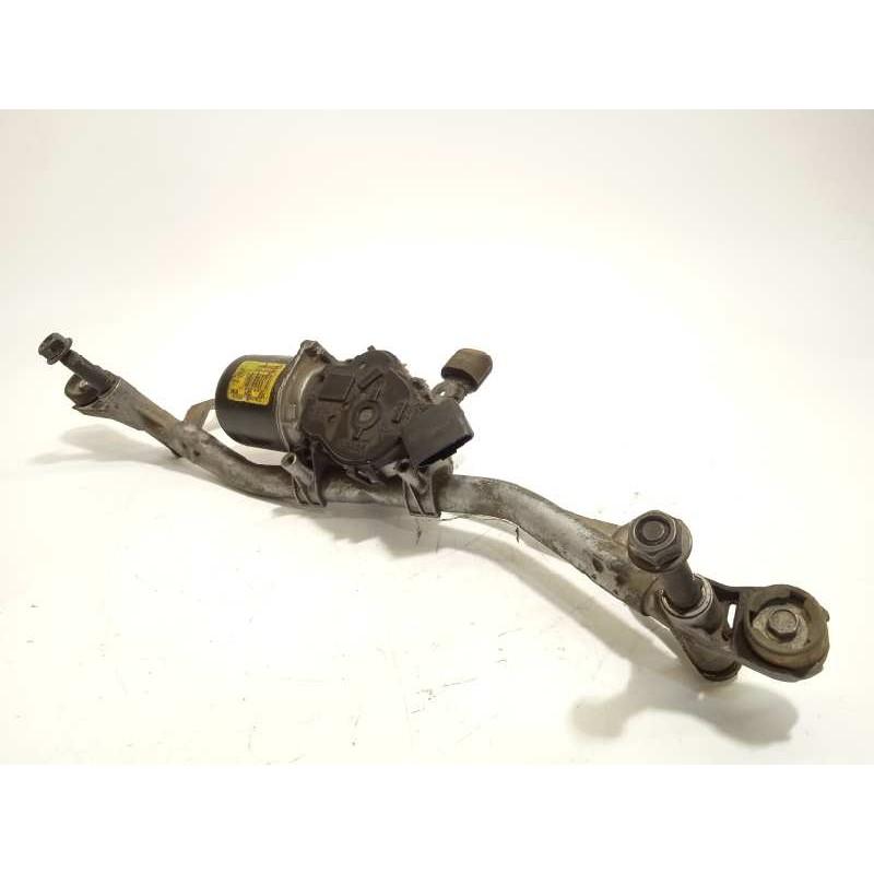 Recambio de motor limpia delantero para citroen ds3 design referencia OEM IAM W000004578 9683622480 6405QC