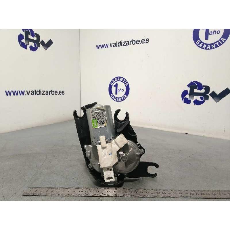 Recambio de motor limpia trasero para peugeot 308 sport referencia OEM IAM 9680477480 53031812 6405JQ