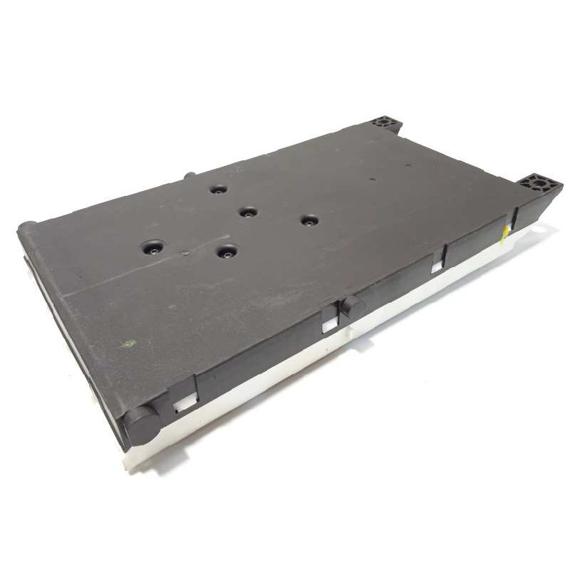 Recambio de modulo electronico para mercedes clase a (w176) a 200 cdi blueefficiency (176.001) referencia OEM IAM A2469008510