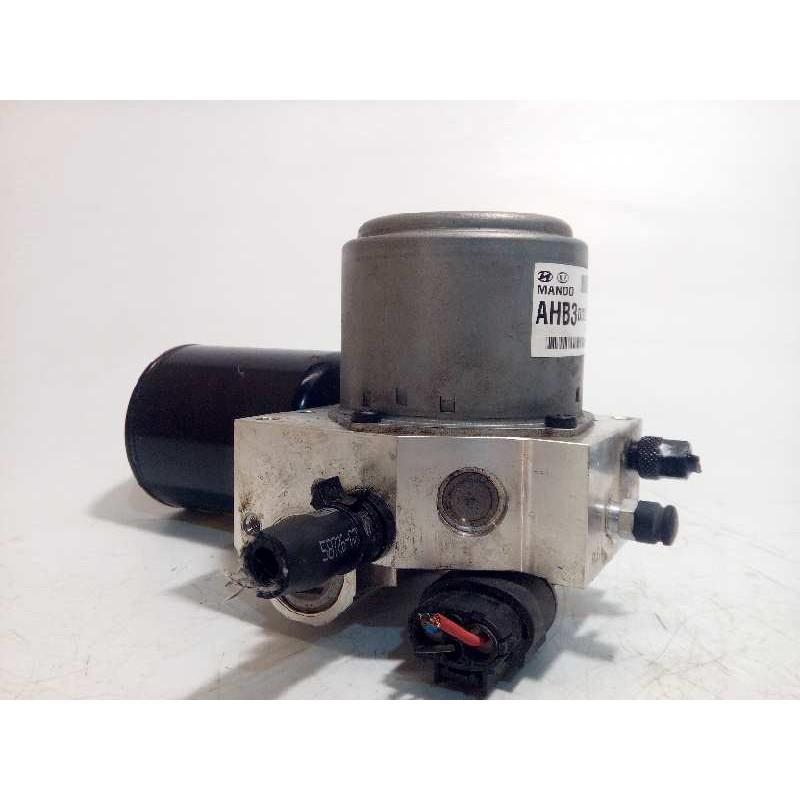 Recambio de abs para kia niro drive referencia OEM IAM 58600G5300 ML3D1A034309 BH63074D00