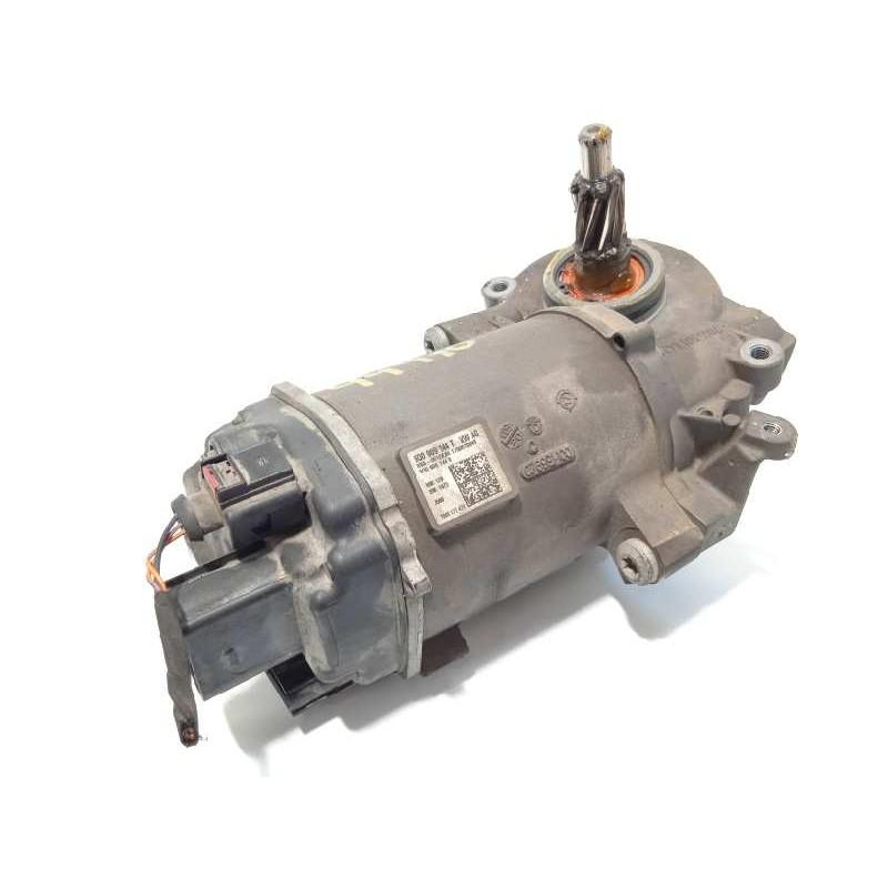 Recambio de motor dirección electrica para volkswagen golf vii lim. (bq1) 1.6 tdi referencia OEM IAM 5Q0909144T  7805177473