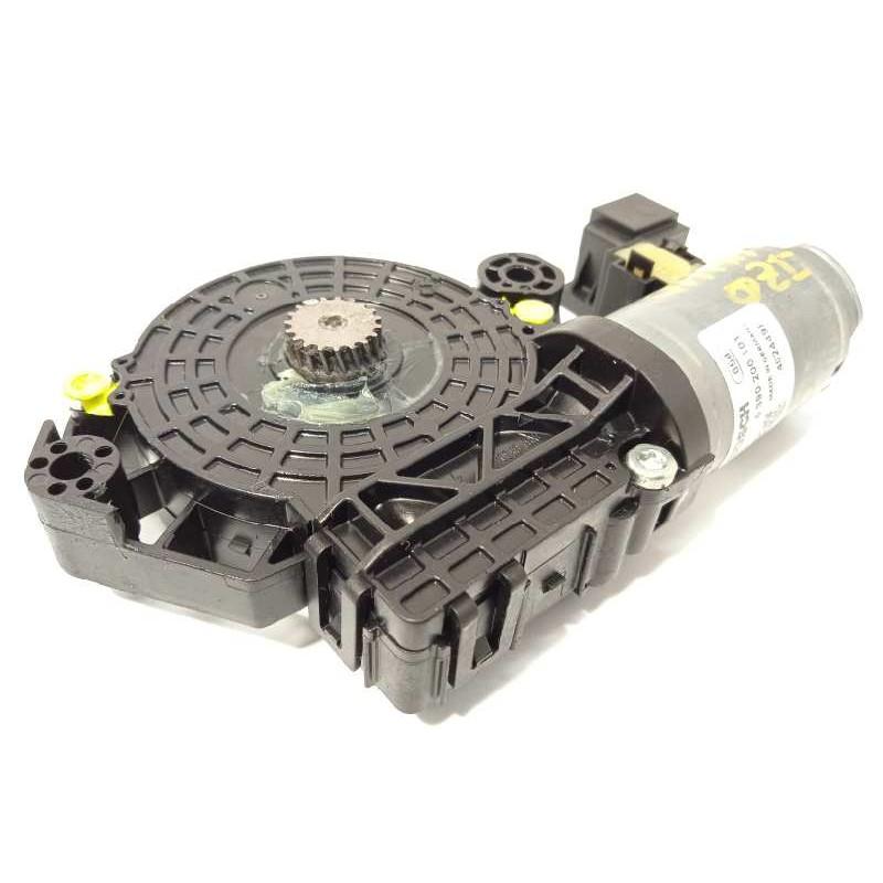 Recambio de motor techo electrico para mercedes clase a (w176) a 200 cdi blueefficiency (176.001) referencia OEM IAM 0390200101