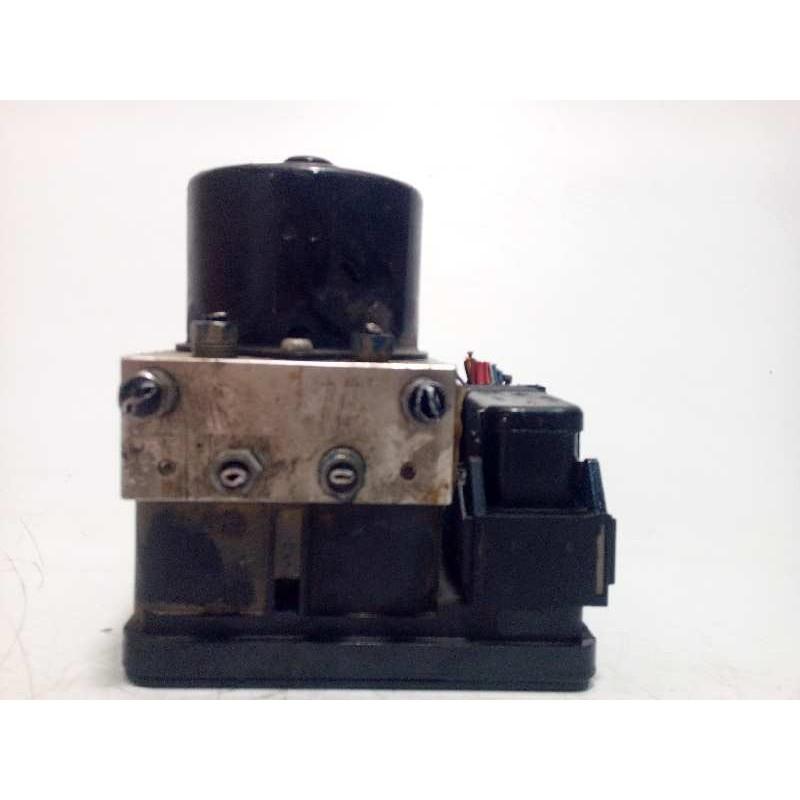 Recambio de abs para ford focus sportbreak (cap) ghia referencia OEM IAM 8M512C405AA 10096001273 10020603224
