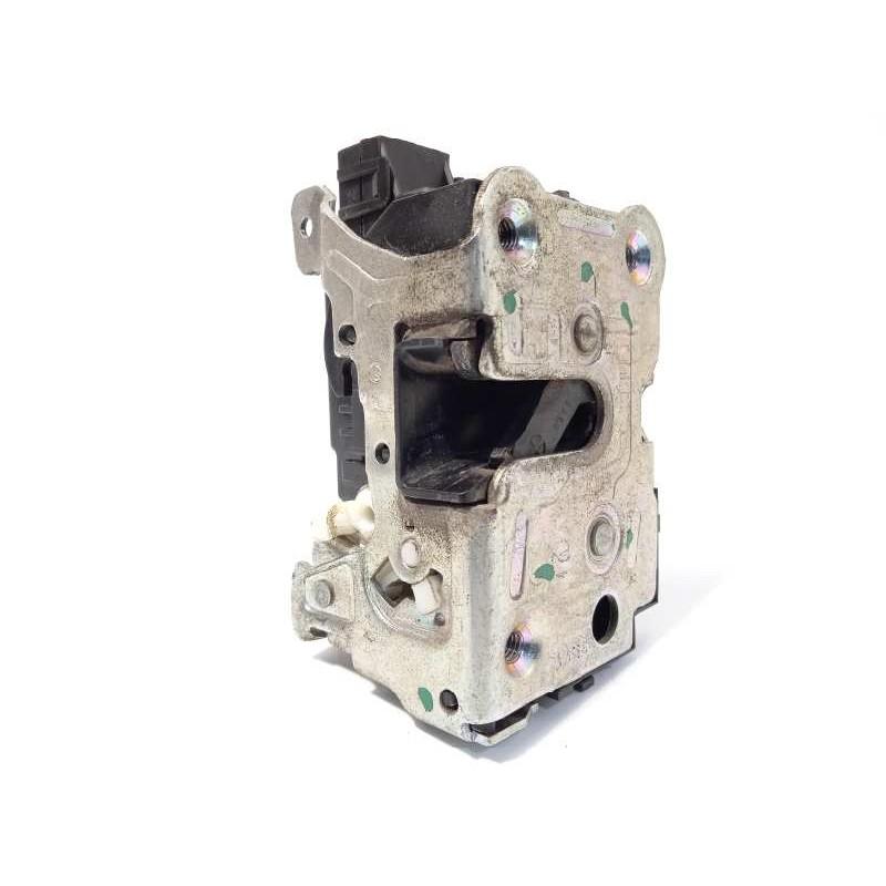 Recambio de cerradura puerta delantera izquierda para iveco daily pr 2.3 diesel cat referencia OEM IAM 500314257