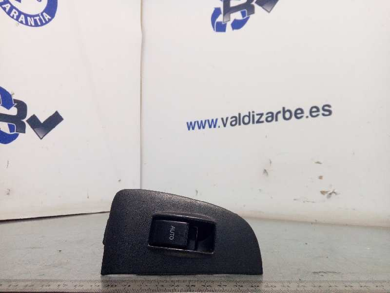 AIRBAG LATERAL DELANTERO DERECHO