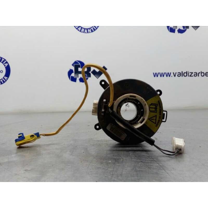 Recambio de anillo airbag para fiat doblo cargo (223) 1.9 jtd sx furg. panorama referencia OEM IAM