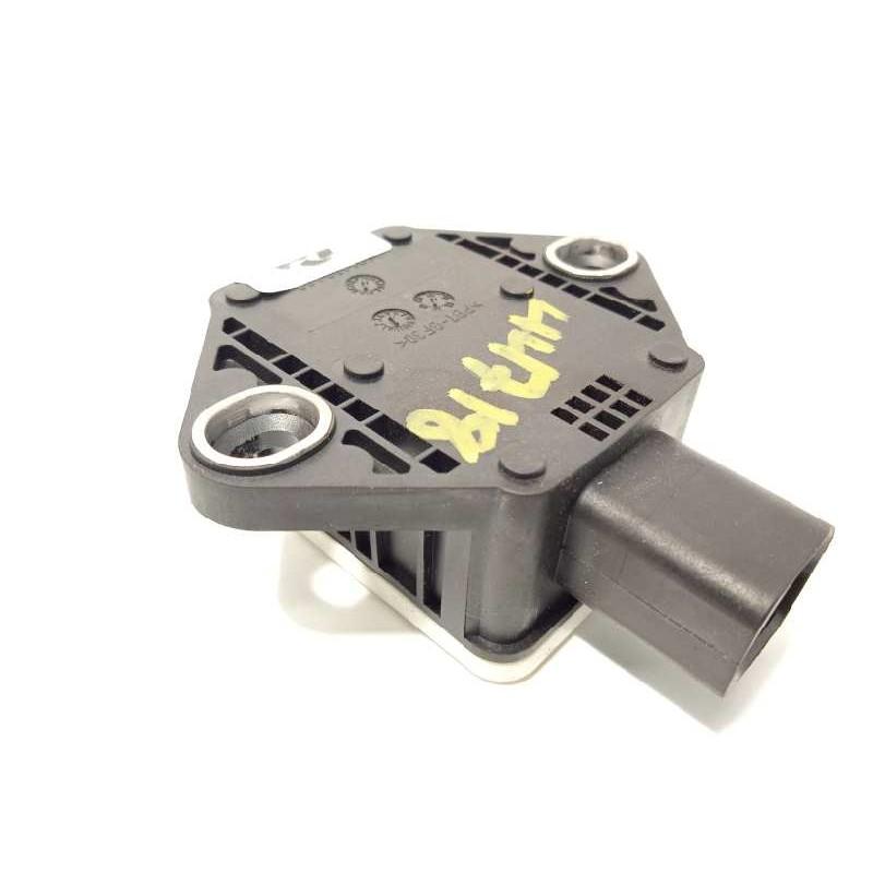 Recambio de centralita esp para audi s5 sportback (8t) 3.0 tfsi referencia OEM IAM 8K0907637C  0265005738