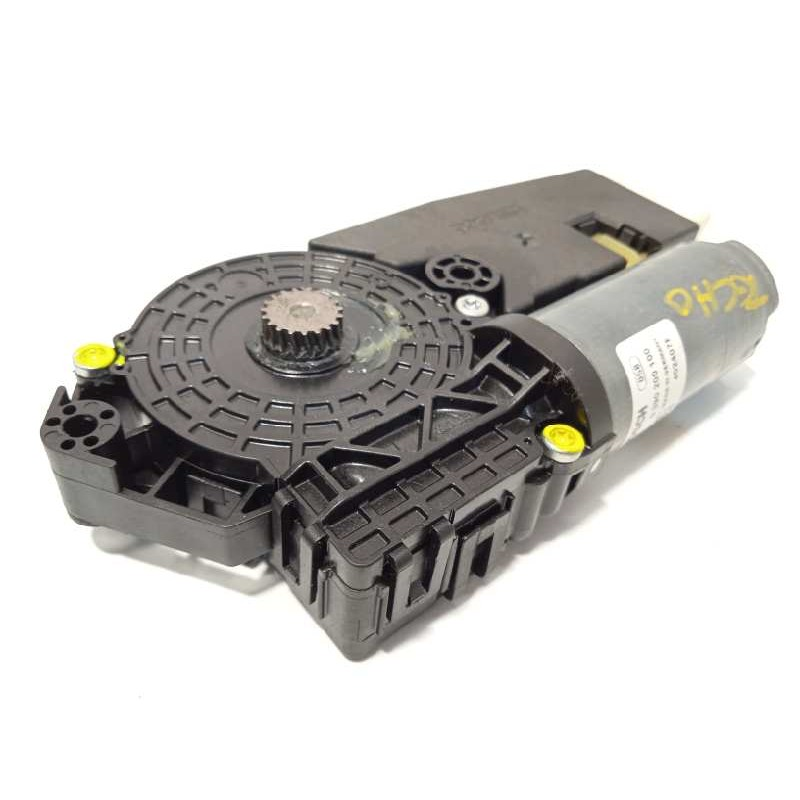 Recambio de motor techo electrico para mercedes clase a (w176) a 200 cdi blueefficiency (176.001) referencia OEM IAM A1769064100