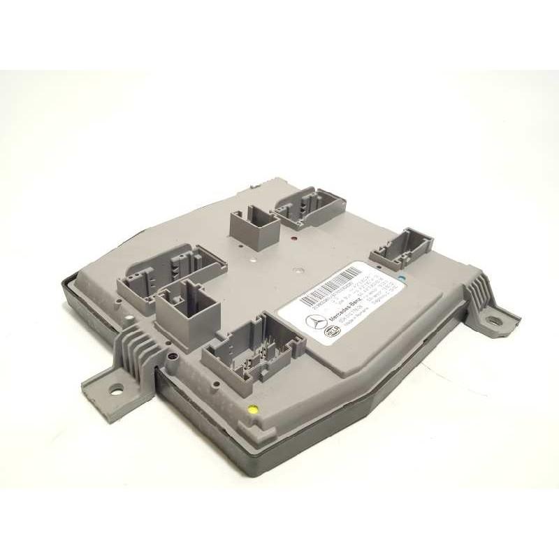 Recambio de modulo electronico para mercedes clase e lim. (w213) e 220 d (213.004) referencia OEM IAM A2139003611 5DK01077628 A2