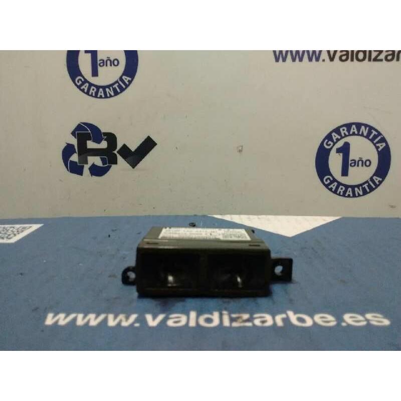 Recambio de modulo electronico para honda accord tourer (cw) executive referencia OEM IAM 39180TA0A212M1  CA06915B006