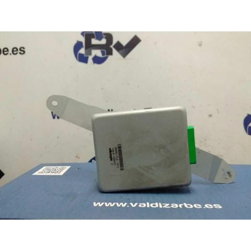 Recambio de modulo electronico para honda accord tourer (cw) executive referencia OEM IAM 36880TL6G11