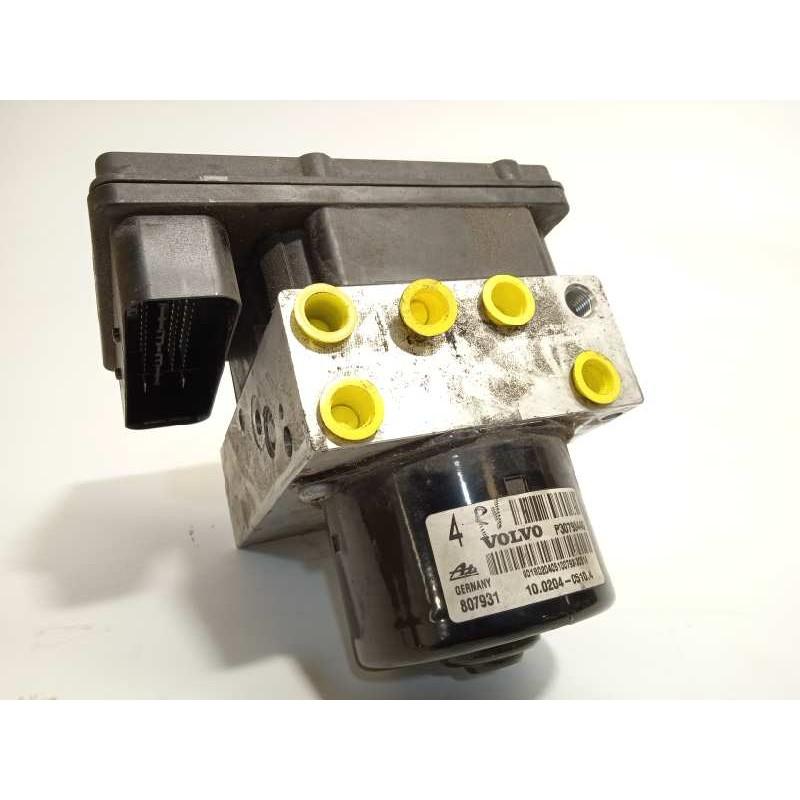 Recambio de abs para volvo xc90 2.4 turbodiesel cat referencia OEM IAM P30793446 30793447 10020405104