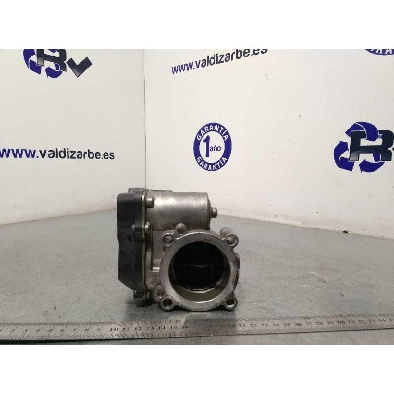 Recambio de caja mariposa para volkswagen eos (1f7) 1.4 16v tsi referencia OEM IAM 03C133062C  A2C53030936