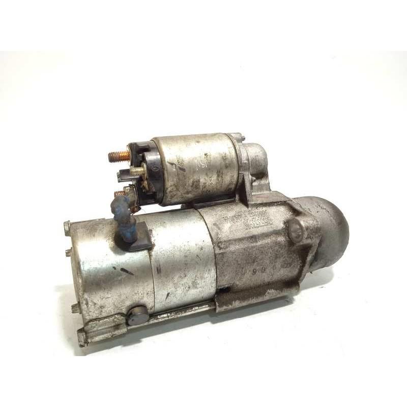 Recambio de motor arranque para saab 9-3 berlina 1.8 cat referencia OEM IAM 55353996 9000965 P16N004A