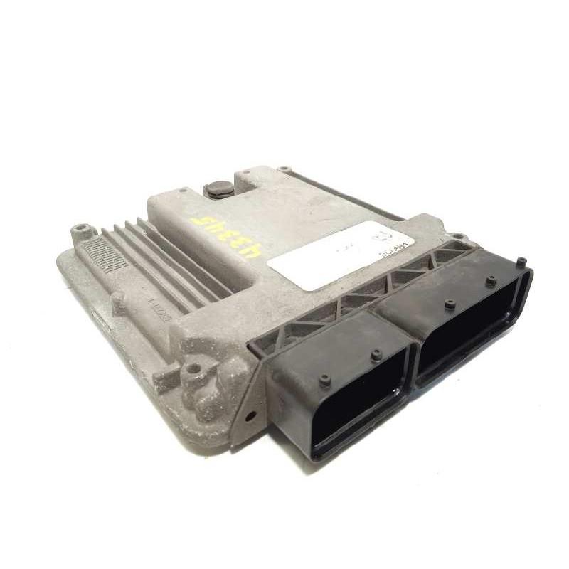 Recambio de centralita motor uce para dodge caliber sxt referencia OEM IAM BCAAB4  5033299AE