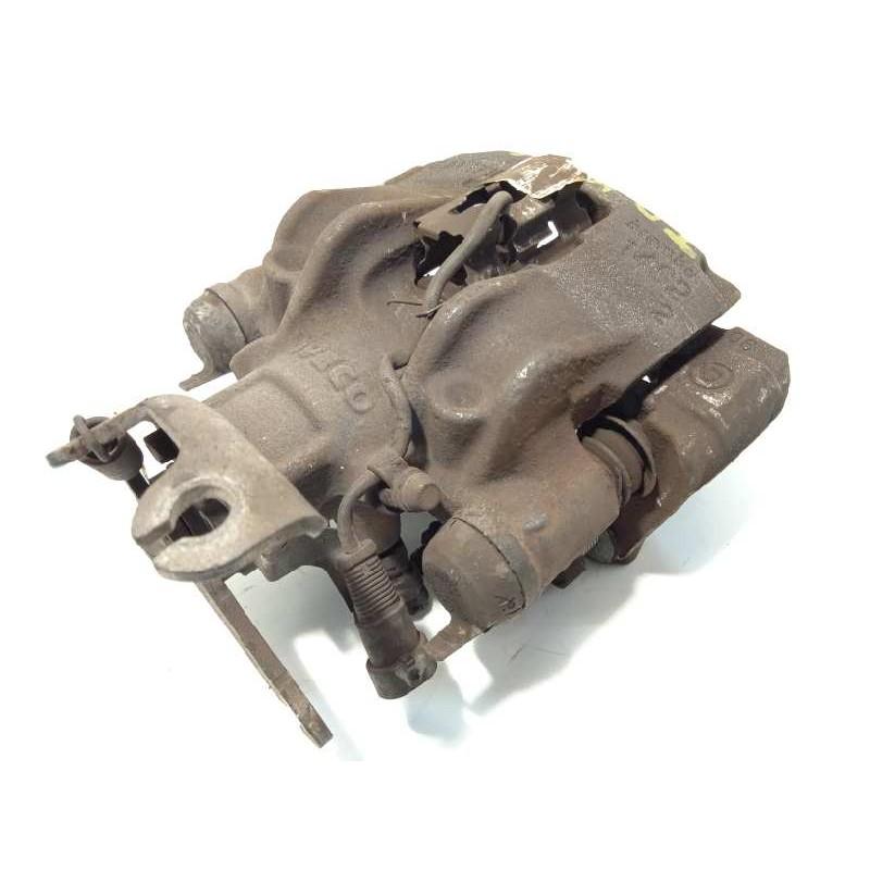Recambio de pinza freno trasera derecha para iveco daily pr 2.3 diesel cat referencia OEM IAM 42559618