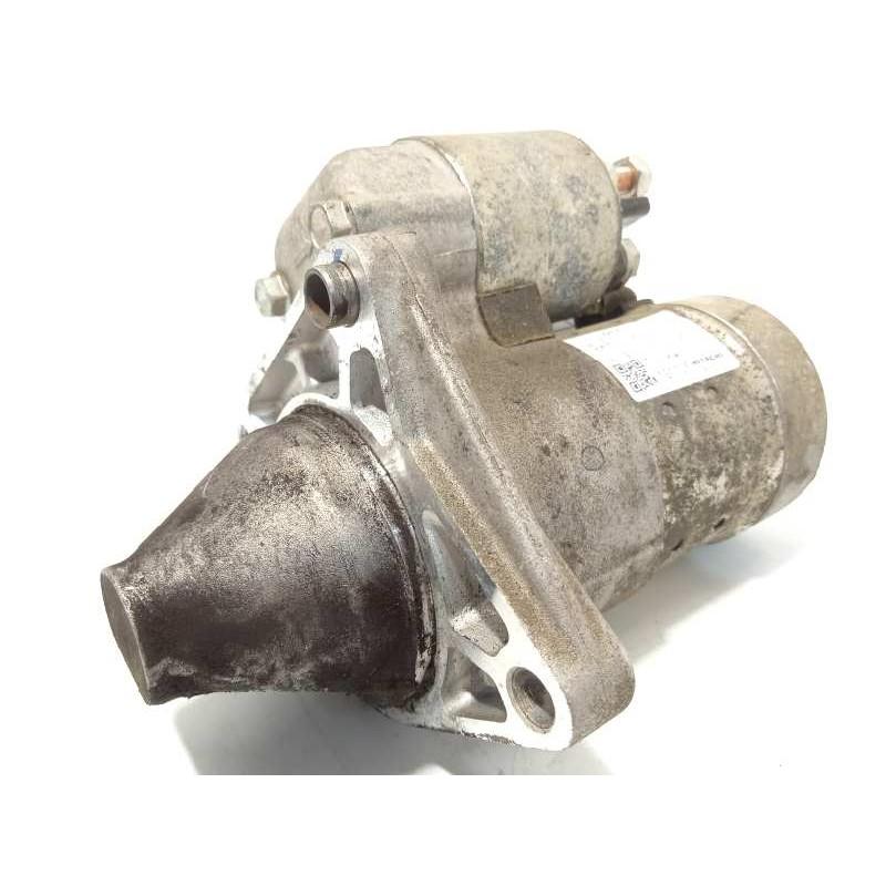Recambio de motor arranque para fiat 500 1.2 referencia OEM IAM 51890631  S114943A