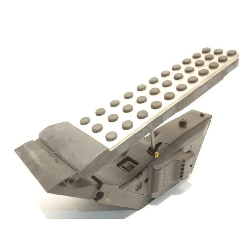 Recambio de potenciometro pedal para mercedes clase c cabrio (bm 205)(6.2016) c 200 (205.442) referencia OEM IAM A2053000104  20